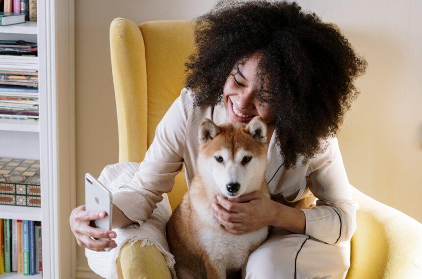 Wyprawka dla psa – czyli co kupić zanim zwierzak pojawi się w naszym domu?